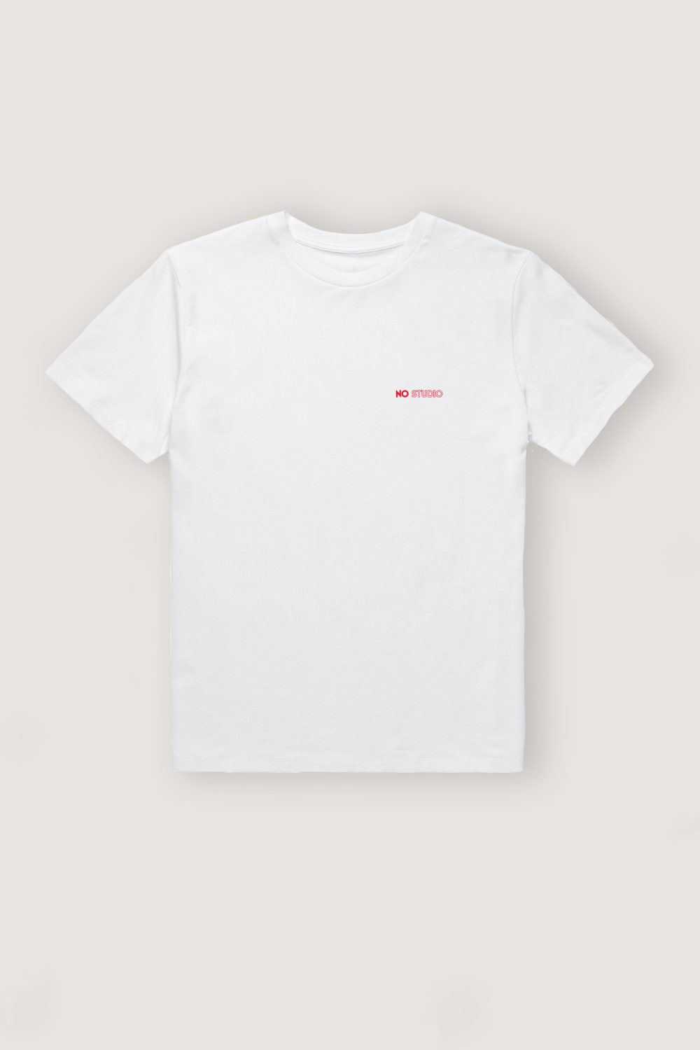 T-Shirt Outlined 2
